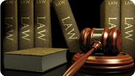 north central Iowa Bankruptcy lawyer attorney